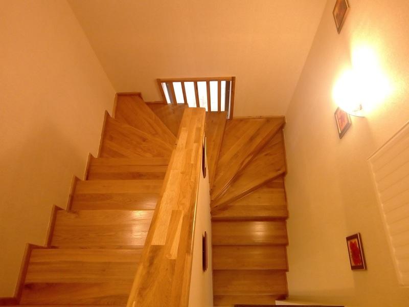 scari-interioare-placare-trepte-beton-venbocons-(10)