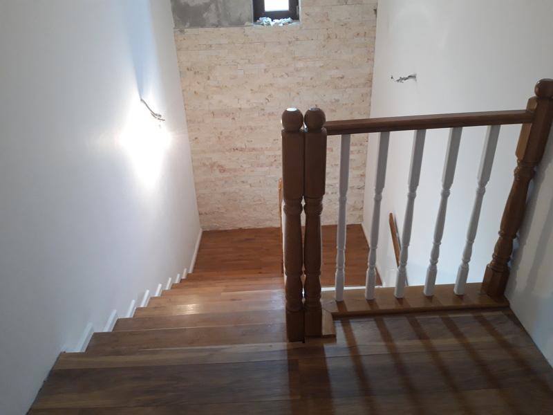 scari-interioare-placare-trepte-beton-venbocons-(2)
