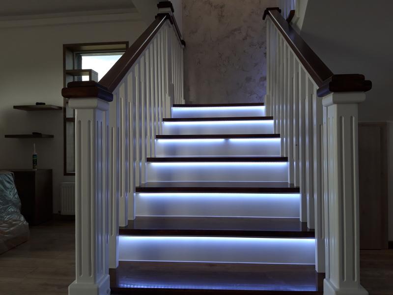 scari-interioare-placare-trepte-beton-venbocons-3
