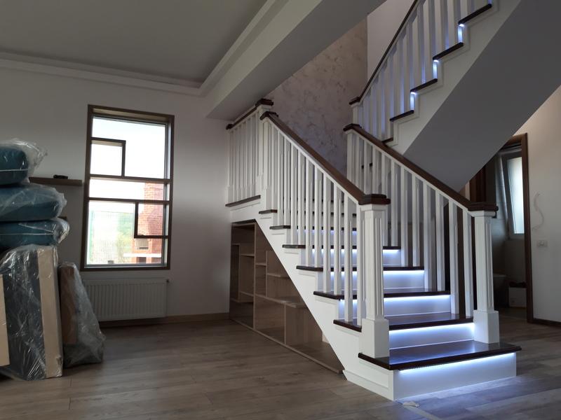 scari-interioare-placare-trepte-beton-venbocons-4