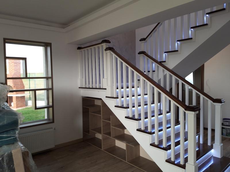 scari-interioare-placare-trepte-beton-venbocons-5