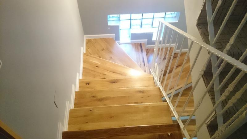 scari-interioare-placare-trepte-beton-venbocons-(8)