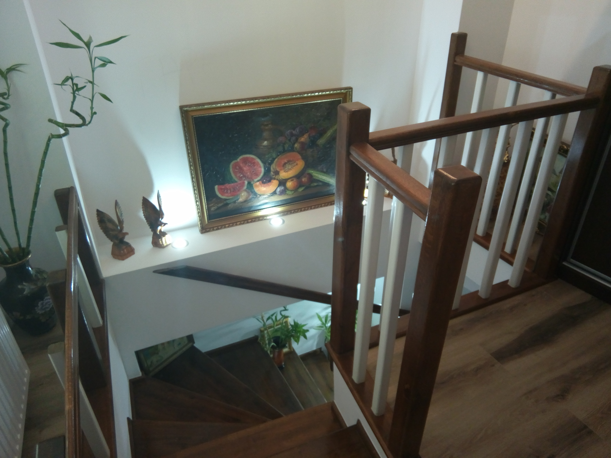 scari-interioare-trepte-beton-(16)