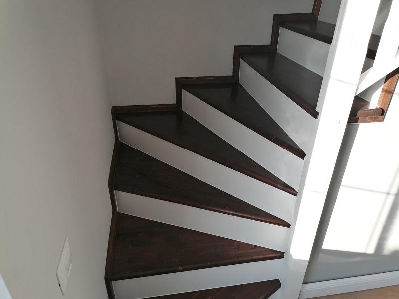 scari interior placare trepte beton-(4)